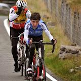 Nant Gwynant Hill Climb 13/10/13