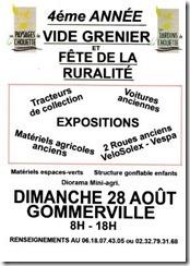 20160828 Gommerville