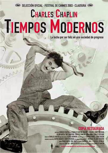 https://lh3.googleusercontent.com/-gYRgHYduwV4/VSQLAcSRh8I/AAAAAAAADHc/oBIf92DtDl4/Tiempos.Modernos.1936.jpg