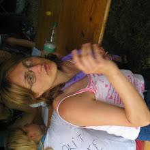 Taborjenje, Lahinja 2006 1.del - IMG_4211.JPG