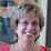 Paula Lewis's profile photo