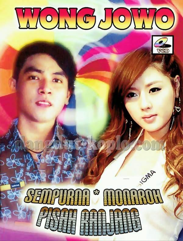 Download Lagu Sampurna – Soliq – Wong Jowo Live Benjeng 2014