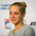 Sabine Lisicki - Porsche Tennis Grand Prix -DSC_6571.jpg