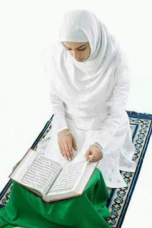 Inilah Keutamaan-Keutamaan Membaca Al-Quran