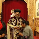 His Eminence Metropolitan Serapion - St. Mark - _MG_0519.JPG