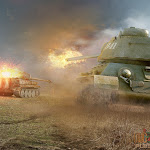 World of Tanks 028_1280px.jpg
