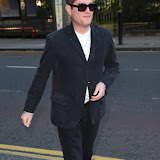 OIC - ENTSIMAGES.COM - Mathew Horne at the  The Car Man - VIP night  Sadler's Wells Theatre London 19th July 2015 Photo Mobis Photos/OIC 0203 174 1069