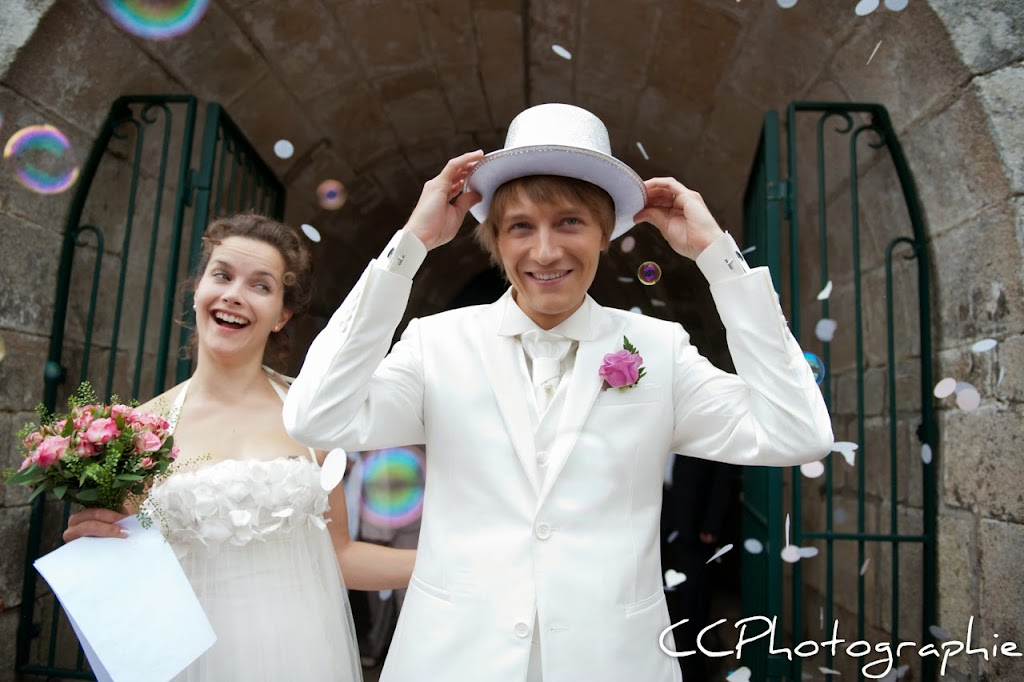 mariage_ccphotographie-15