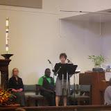 Special Visit Fr. Lozano, MOP pictures by Elżbieta Gürtler-Krawczyńska - IMG_4159.jpg