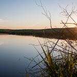 20160611_Fishing_Pryvitiv_037.jpg