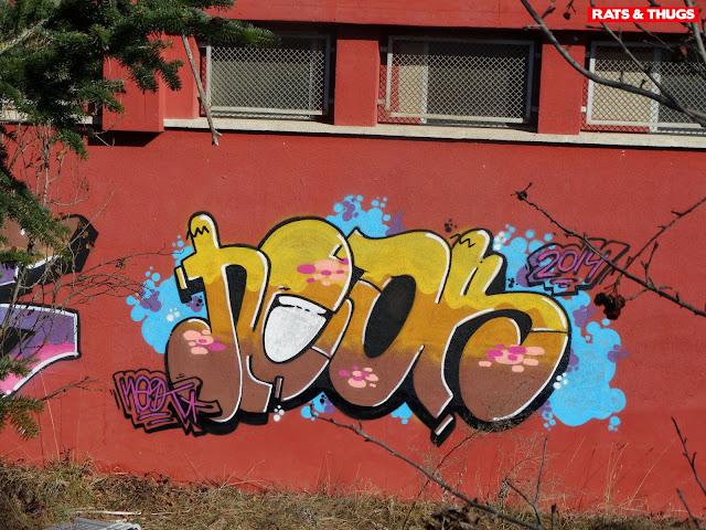 neok (5)