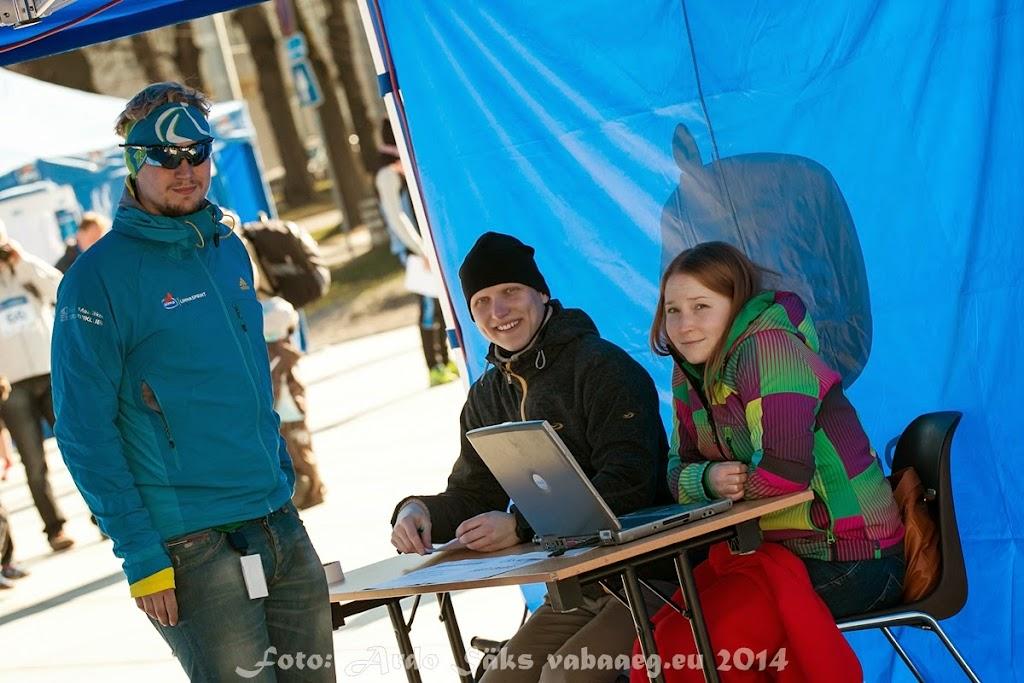 2014.04.16 Alma Linnasprint 2014-I Tallinna etapp - AS20140416LSTLN_057S.JPG