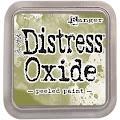 Tim Holtz: Peeled Paint -Distress Oxides Ink Pad