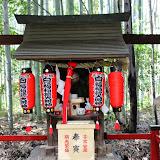 2014 Japan - Dag 8 - marjolein-IMG_1074-0033.JPG