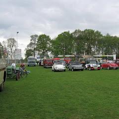 Ederveen 5 mei 2010 - overzicht02.jpg