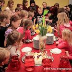 Kevade sünnipäev @ Kunda Klubi www.kundalinnaklubi.ee 02.jpg
