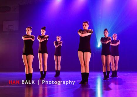 Han Balk Voorster Dansdag 2016-4723.jpg