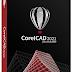 CorelCAD 2021 (x86 + x64) + Crack