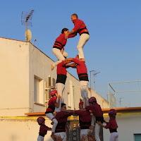 Actuació Festa Major Vivendes Valls  26-07-14 - IMG_0323.JPG