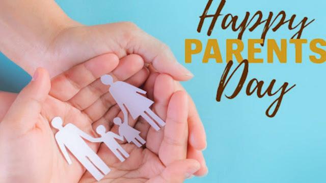 World Parents Day কেন পালন করা হয় এই দিনটি?