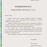 podziekowania_promedica_25082014.jpg