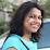Asmita More's profile photo