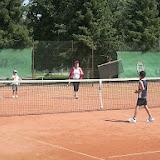 Ferienspass 2008 - ferienspass021.jpg
