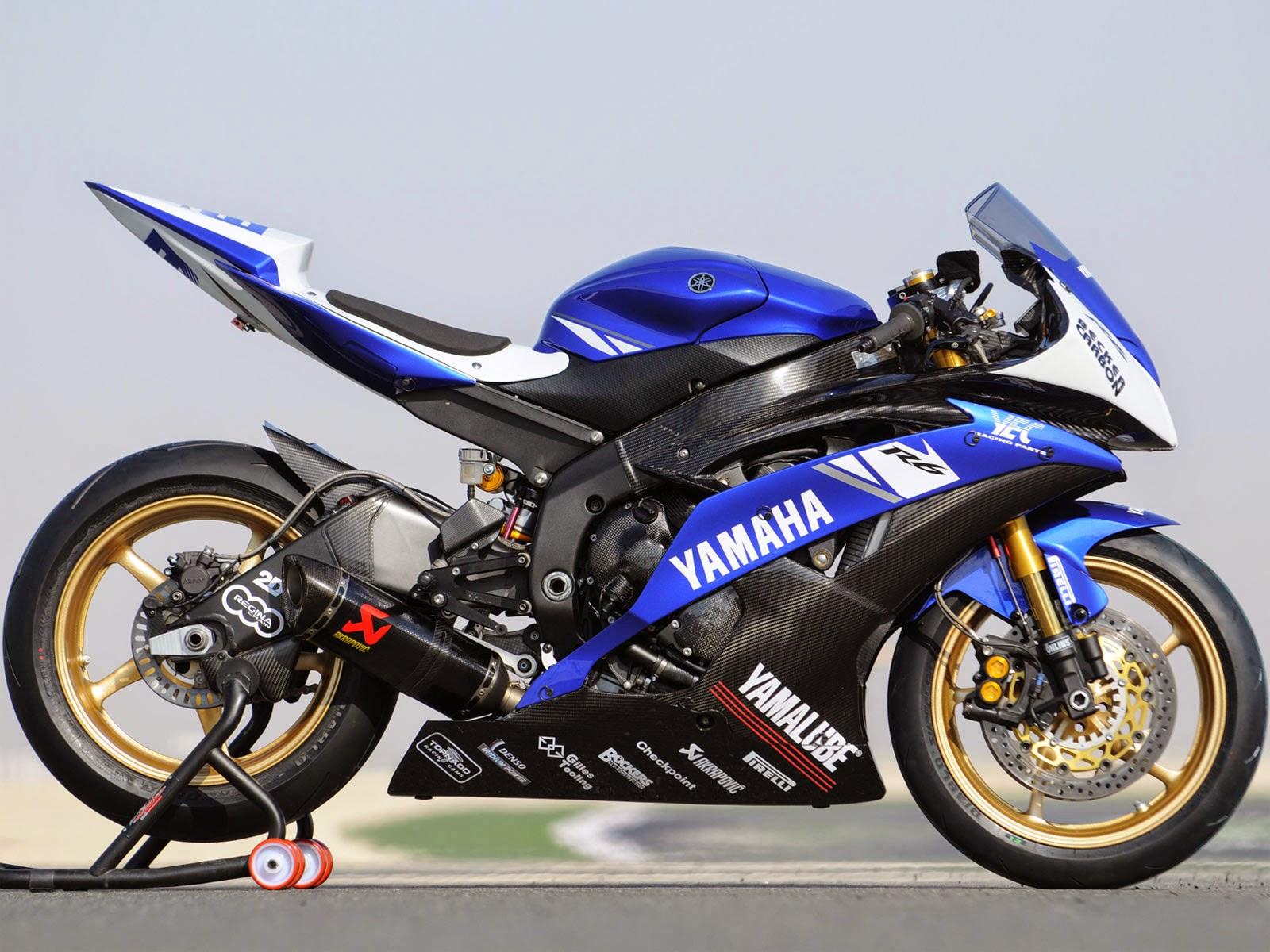 Modifikasi Motor Yamaha Gt 125  Thecitycyclist
