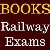 Best Books for Railway Recruitment Exam,Indian Railways Recruitment Exam Books, Which book to buy for railways exam 2016