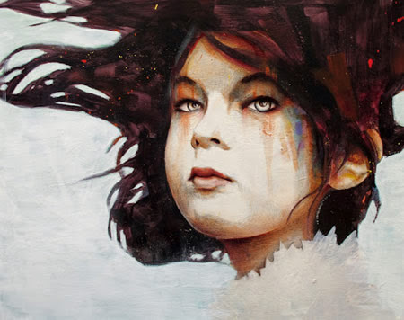 Artistry of Michael Shapcott 2