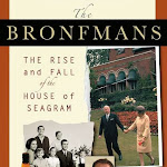 "Nicholas Faith ""The Bronfmans. The Rise and Fall of the House of Seagram"", St. Martin's Press, New York 2006.jpg"