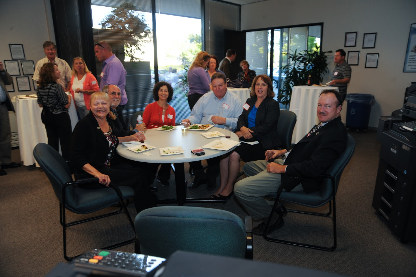 Rotary Means Business at Discovery Office with Rosso Pizzeria - DSC_6817.jpg
