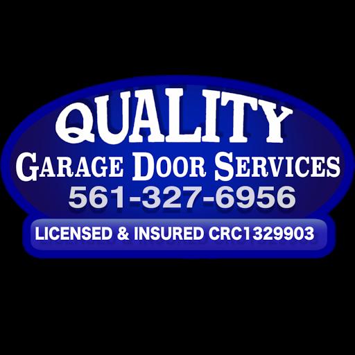 Quality Garage Door Services Google