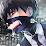 MrYakiiz's profile photo