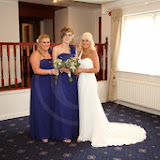 THE WEDDING OF JULIE & PAUL - BBP323.jpg