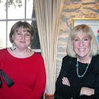 Laura and Julie Moore.jpg