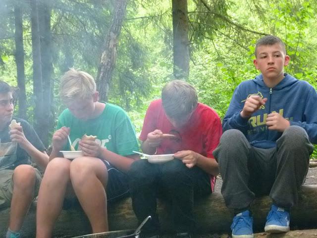 Obóz Ustrzyki 2015 - P1130426_1.JPG
