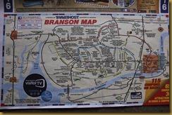 Branson, MO (3)