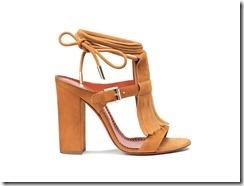 2_Santoni_SS17_sandal