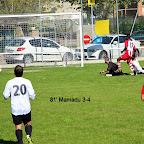 montesquiu-lagleva1415 (47).JPG