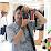 Faiz Yafie's profile photo