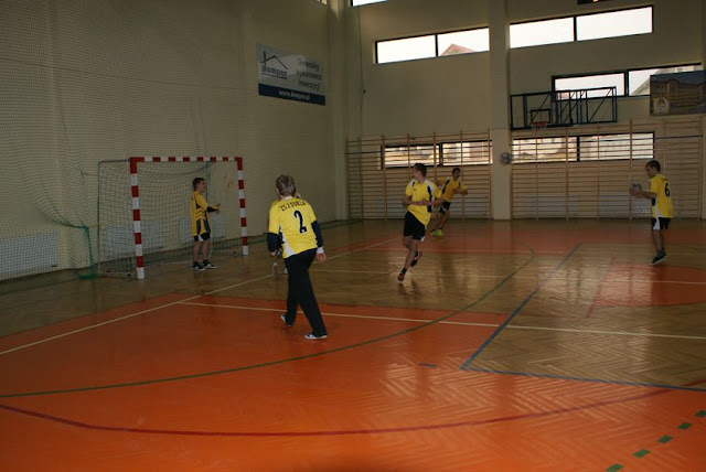 Piłka ręczna zawody - DSC04362_1.JPG