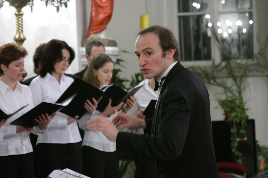 2006-winter-mos-concert-saint-louis - img_2185.JPG