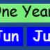 URI 1052 - Month Solution in C,C++,Python | URI Online Judge Solution 1052 - Month