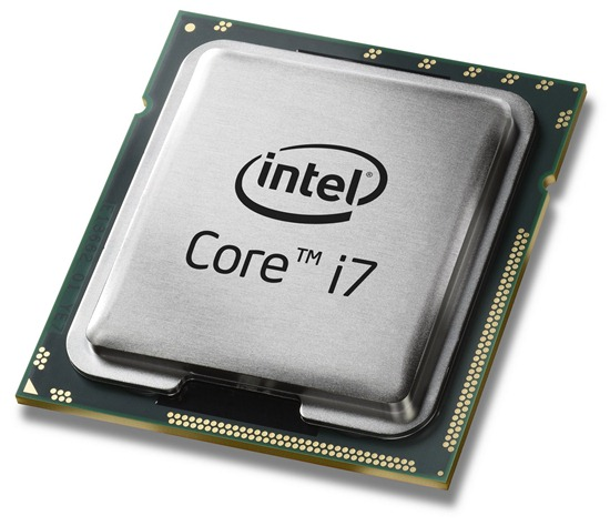 intel_core_i7_3630qm_cpu_24ghz_6mb_cache_4_cores