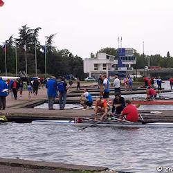 2006.09.24_Masters_international-Vichy