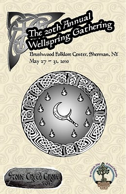 20 Years Of The Wellspring Gathering Image