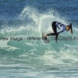 _DSC2635.thumb.jpg