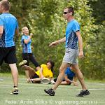 2013.08.09-11 Eesti Ettevõtete Suvemängud 2013 Elvas - AS20130809FSSM_037S.jpg