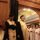 Good Friday 2012 - IMG_5514.JPG